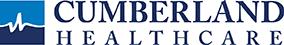Cumberland Healthcare