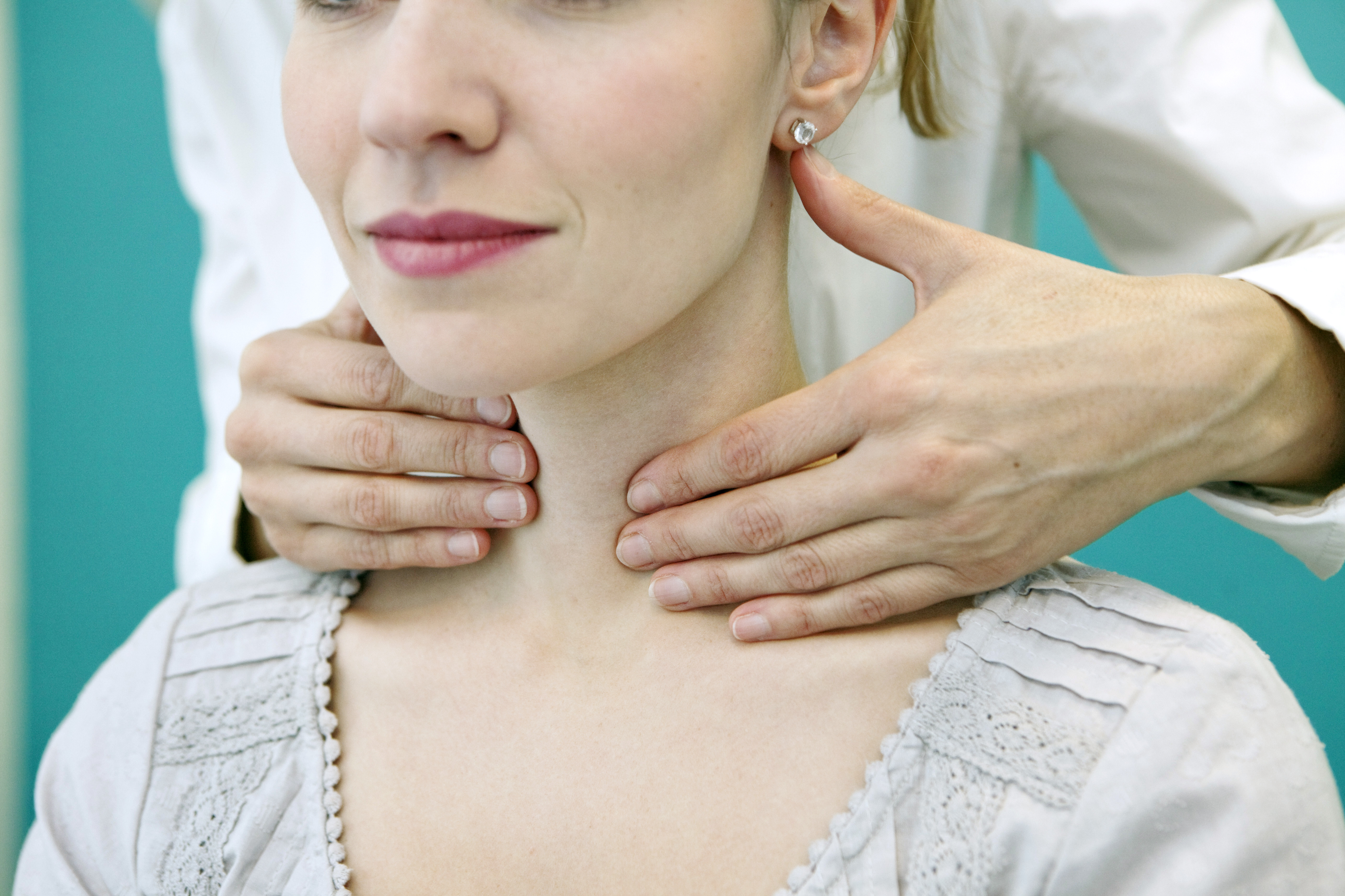Endocrinologist: what does and what heals