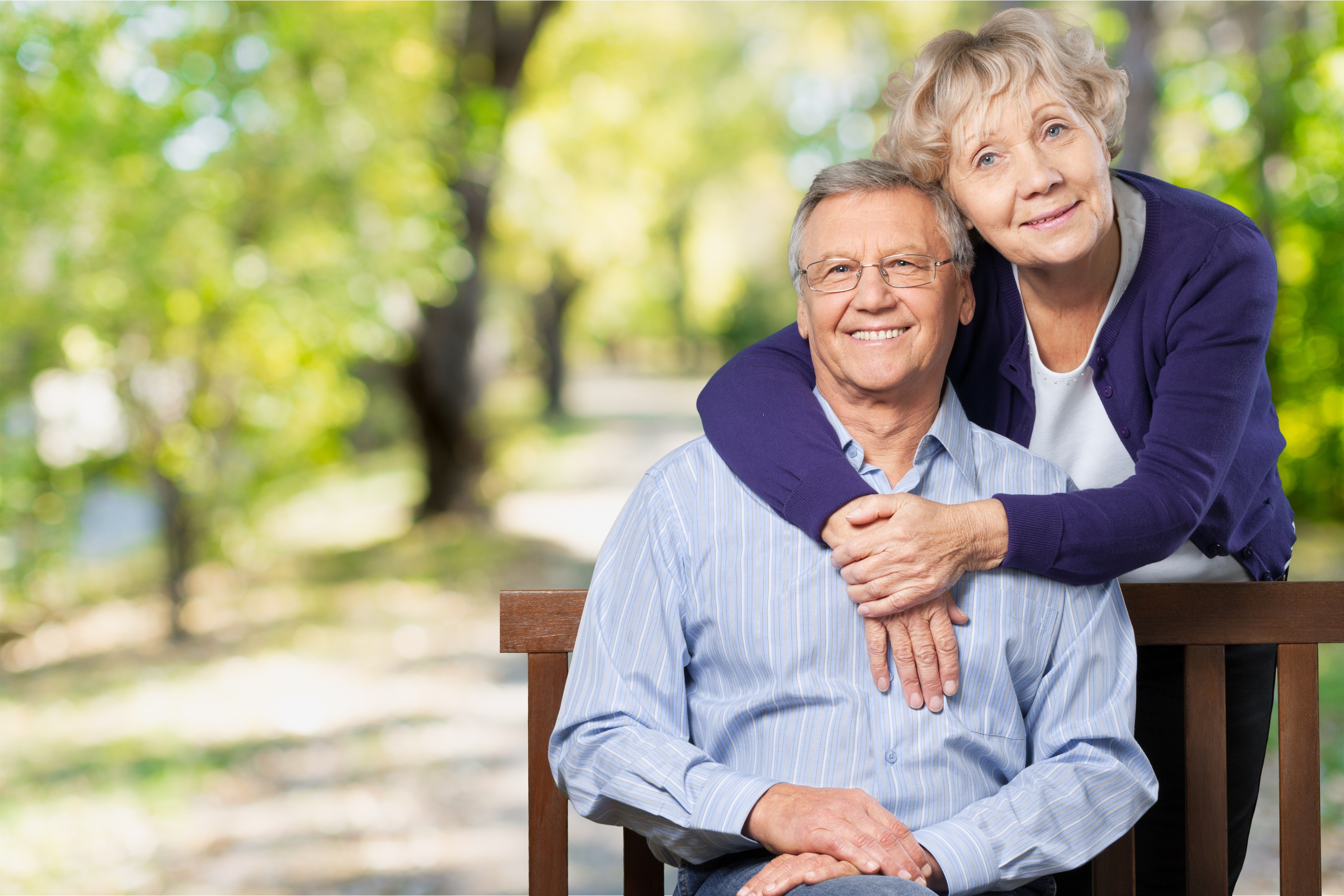 Where To Meet Black Wealthy Seniors